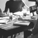 Doradztwo rachunkowe / Consulting